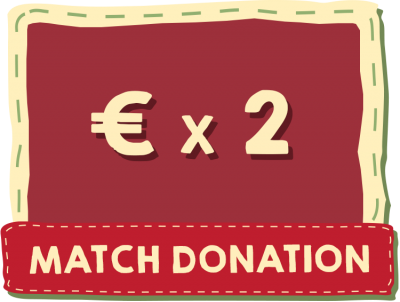 South East Simon Christmas Jumper Day Match Donation